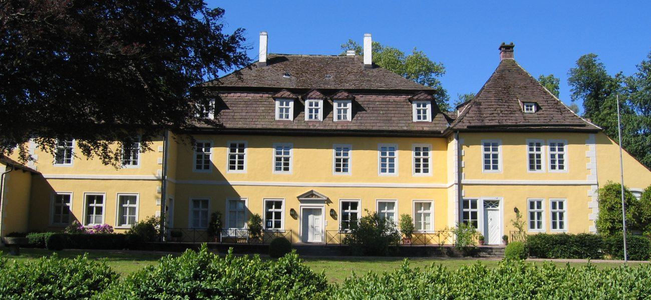 Bökerhof 2006 (1)
